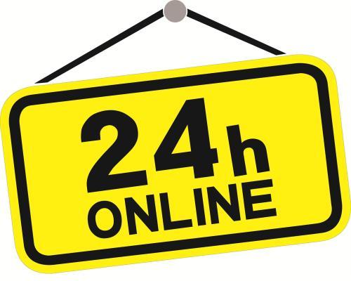24小时便利店加盟